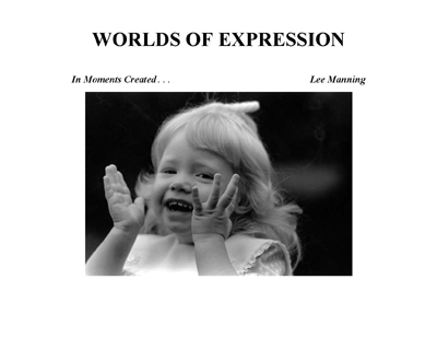 Worlds of Expression